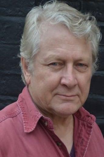 Image of Dean Harris