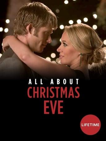 Poster of Dos navidades para Eve