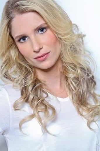 Image of Júlia Lund