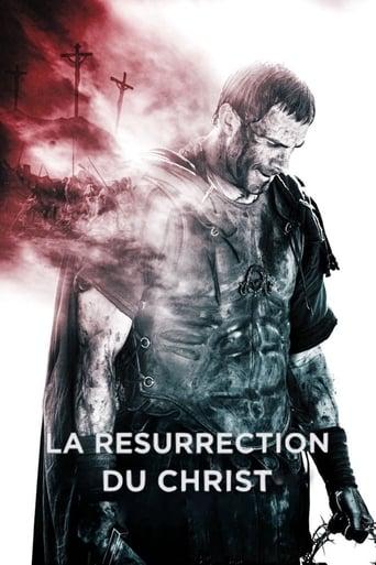 Poster of La résurrection du Christ