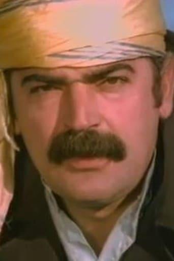 Image of Hayati Hamzaoğlu