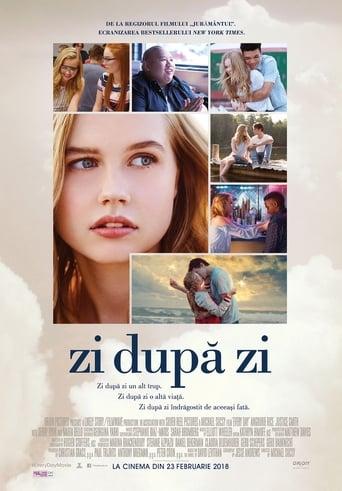 Film online Zi după zi Filme5.net