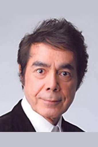 Image of Mitsutaka Tachikawa