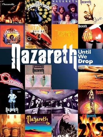 Nazareth - Until We Drop
