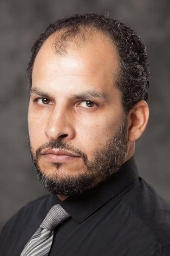 Image of Zaydun Khalaf