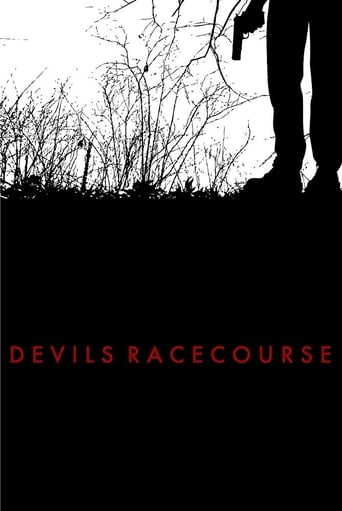 Devil's Racecourse