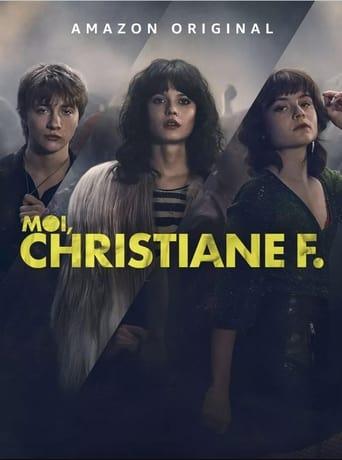 MOI, CHRISTIANE F.