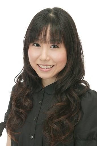 Image of Ai Maeda