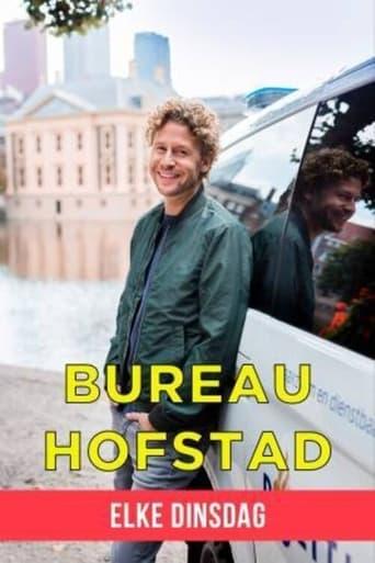 Bureau Hofstad