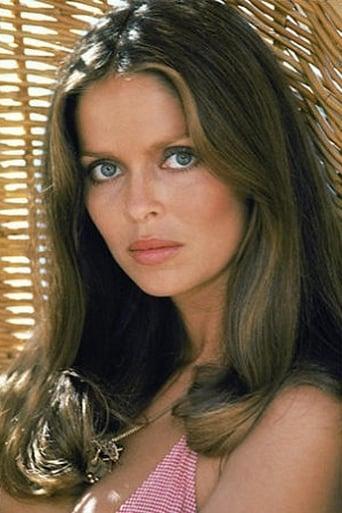 Image of Barbara Bach