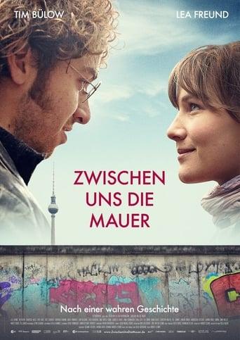 Poster of Zwischen uns die Mauer