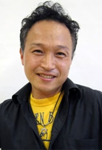 Issei Miyazaki