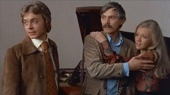Endless Night (1972)