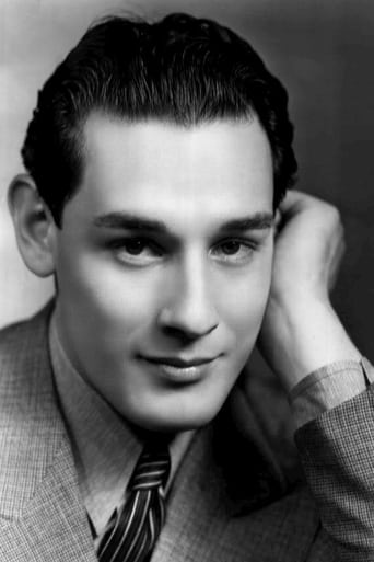 Image of Tito Guízar