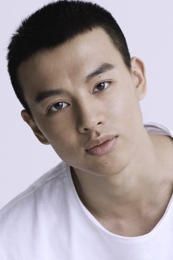 Image of Fang Yin