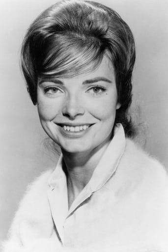 Image of Joan Freeman