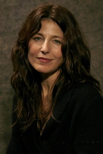 Image of Catherine Keener