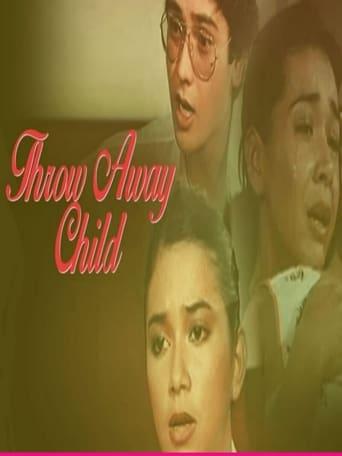 Watch Throw Away Child 1982 full online free