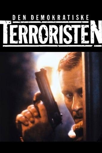 Watch The Democratic Terrorist Free Movie Online