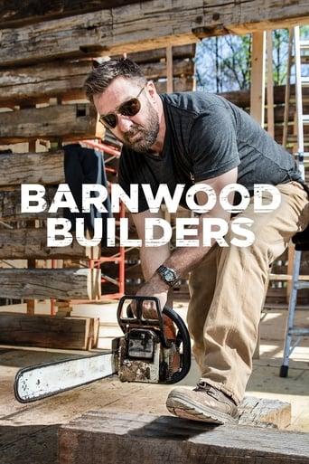 Watch S11E3 – Barnwood Builders Online Free in HD