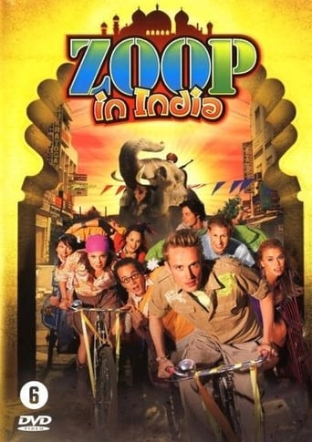 Zoop in India