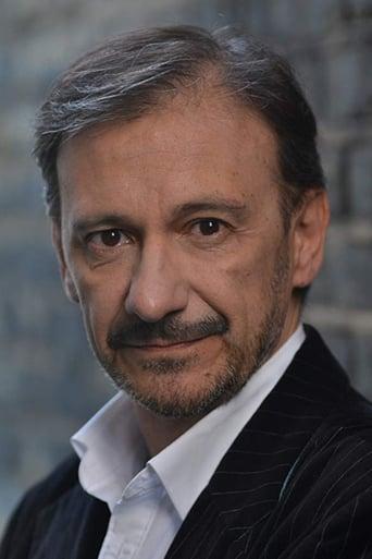 Image of Jorge de Juan
