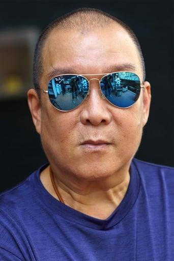 Image of Mang Hoi