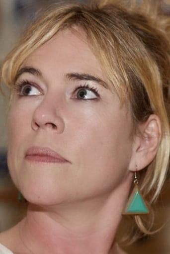 Image of Clara Salaman