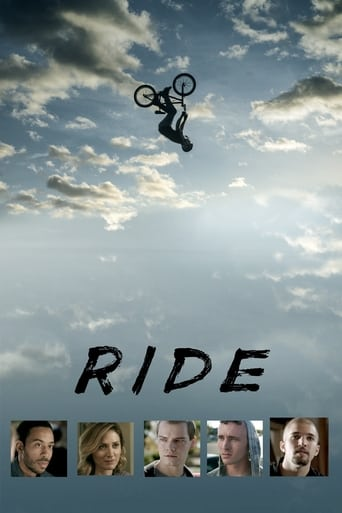 Play Ride
