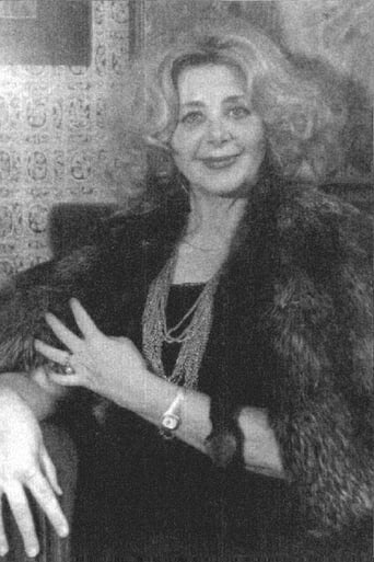 Image of Mirjana Kodžić