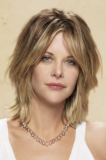 Image of Meg Ryan