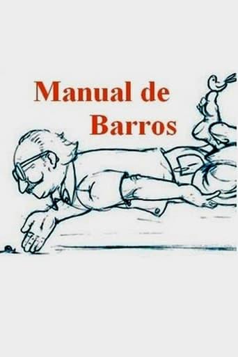 Manual de Barros Yify Movies