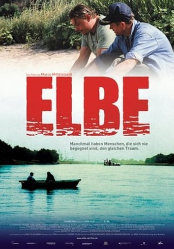 Poster of Elbe