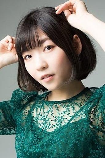 Image of Ari Ozawa
