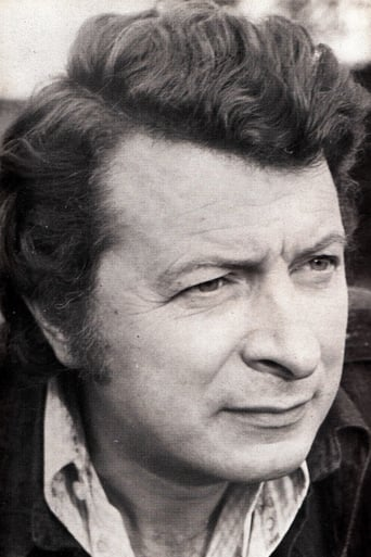 Image of Gheorghe Șimonca