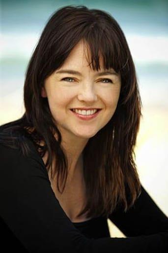 Image of Melanie Clark Pullen