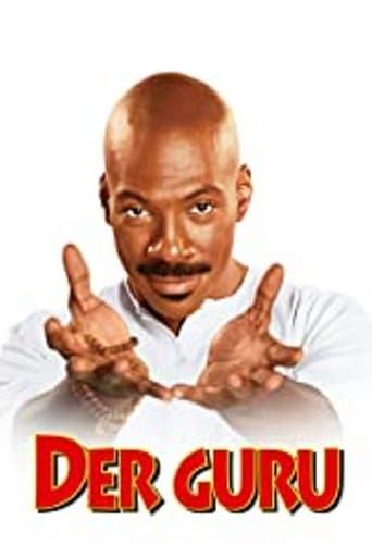 Der Guru - Drama / 1999 / ab 0 Jahre