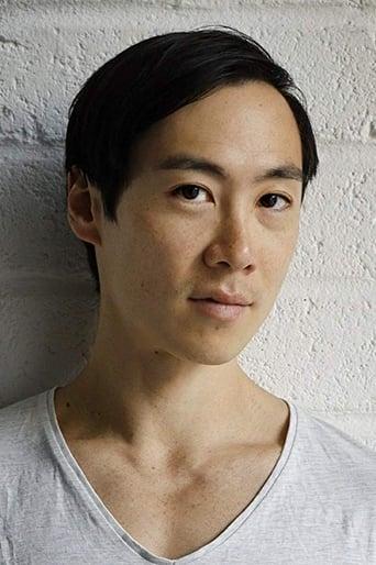 Image of Theo Ip
