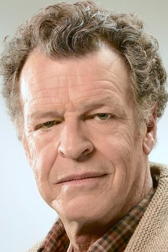Image of John Noble