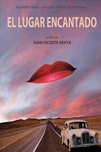 Watch El Lugar Encantado Free Movie Online