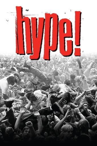 Hype!