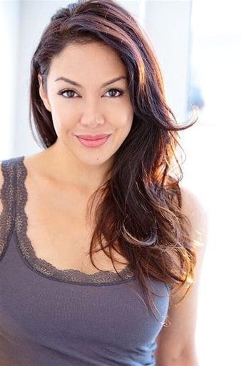Edelyn Okano Profile photo