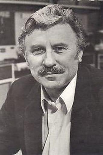 Image of Joe Lynch