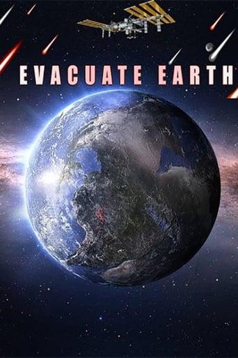 Exodus Erde