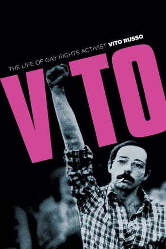 Watch Vito 2011 full online free