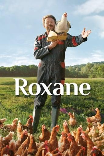 voir film Roxane streaming vf