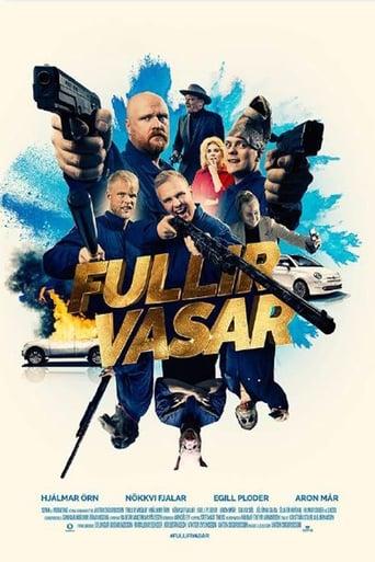 Watch Fullir Vasar Online Free Putlocker
