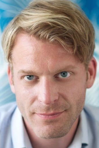 Image of Sorin Brouwers