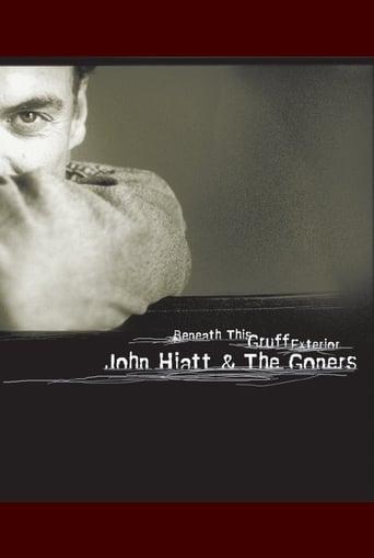 John Hiatt & The Goners: Beneath This Gruff Exterior