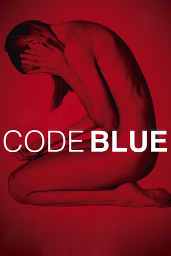 Poster of Code Blue